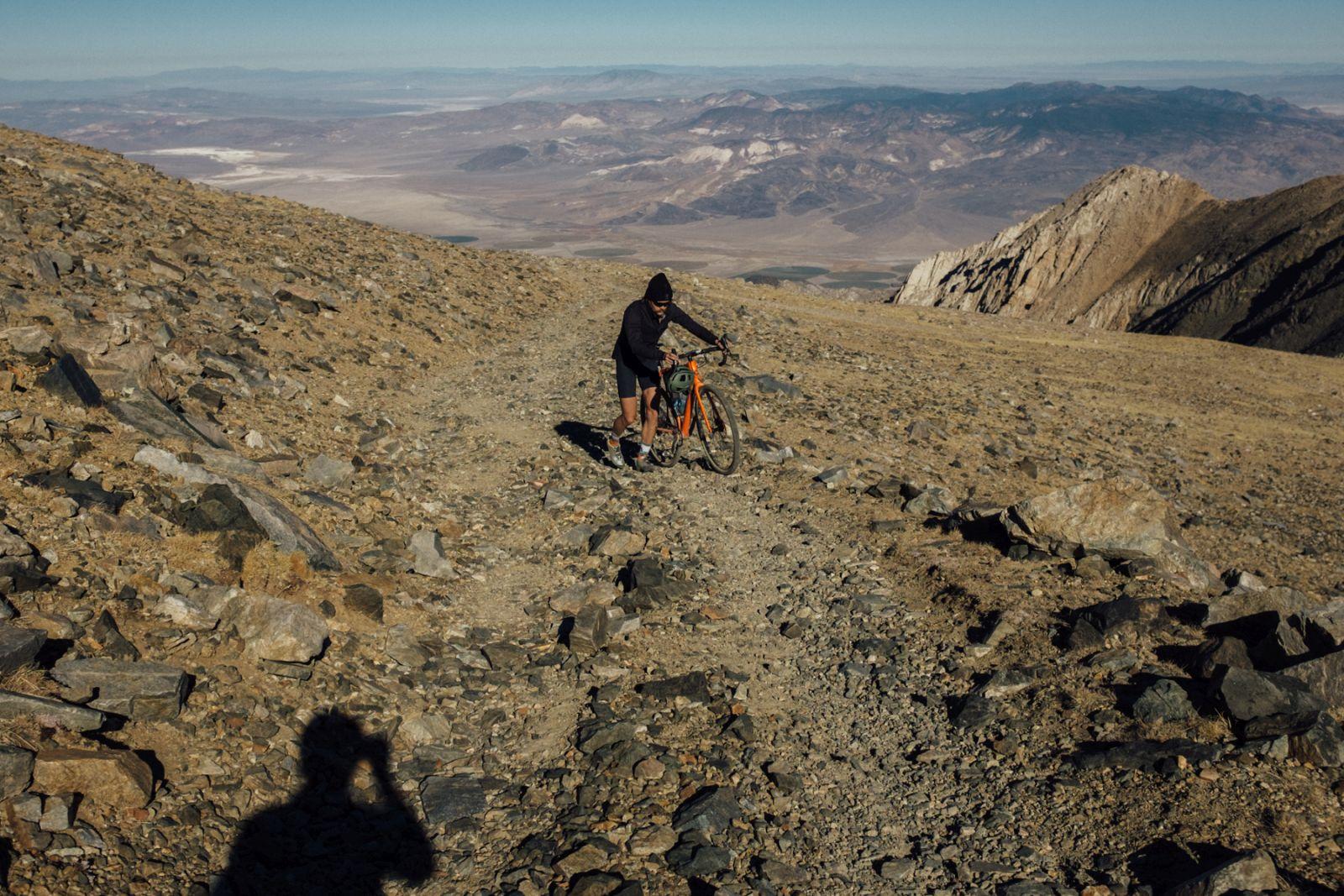 hilocali bikepacking007