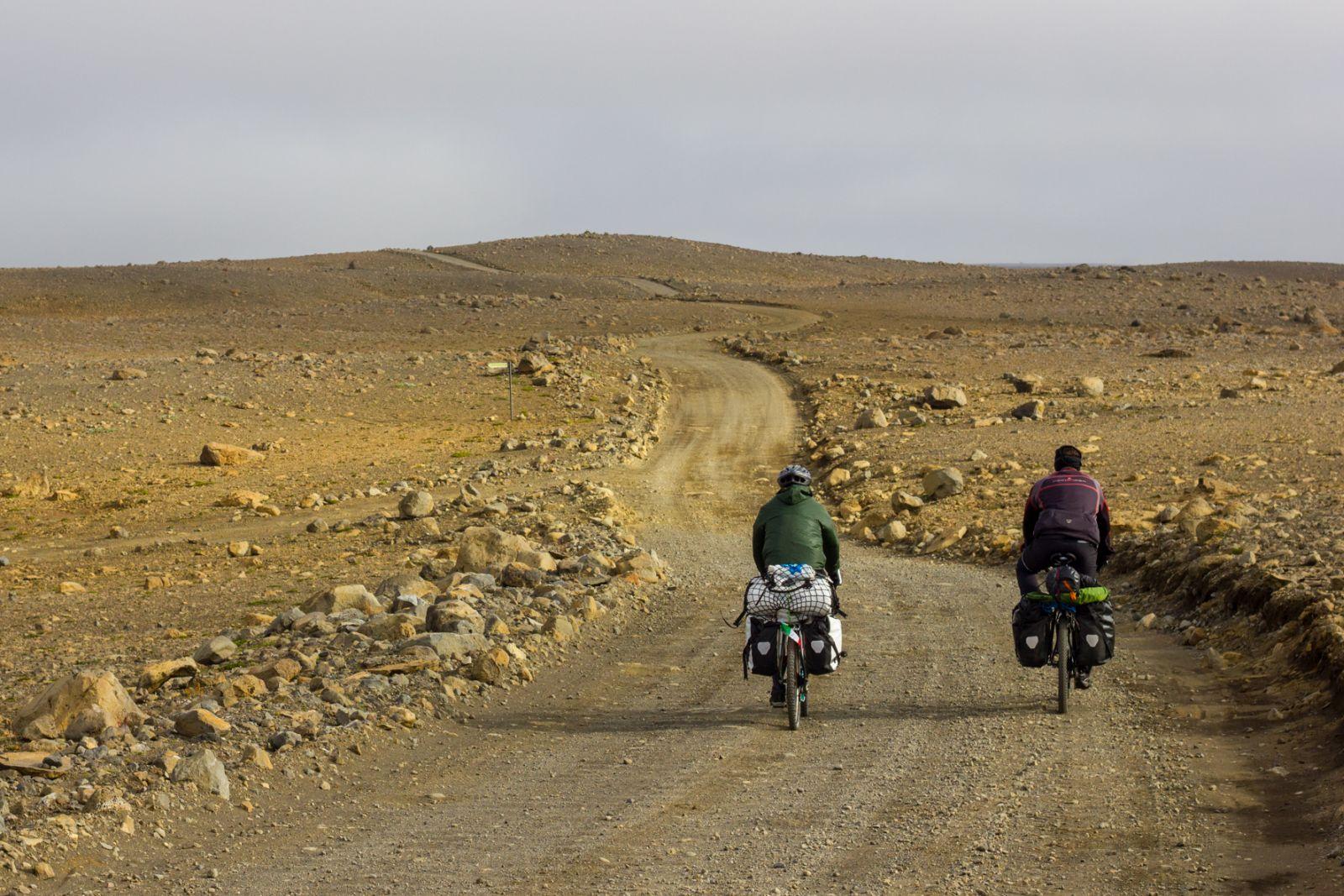 islanda_bicicletta-11