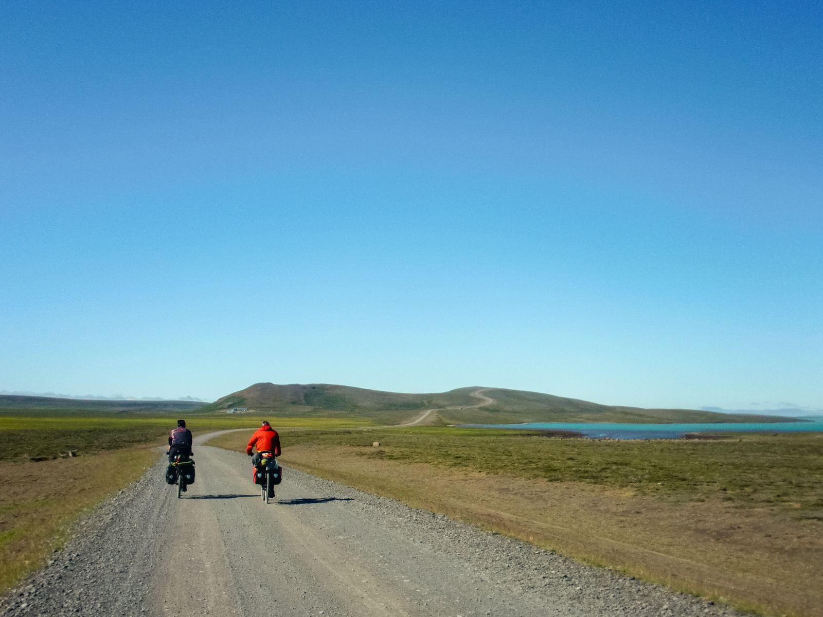 islanda_bicicletta-14