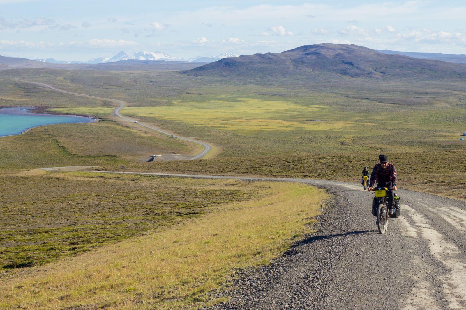 islanda_bicicletta-15