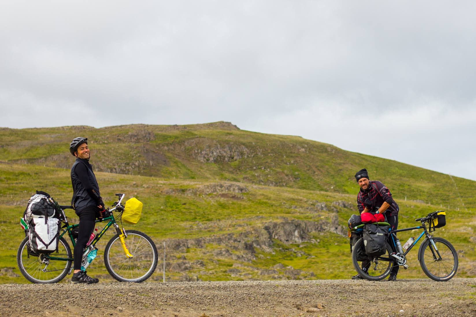 islanda_bicicletta-17