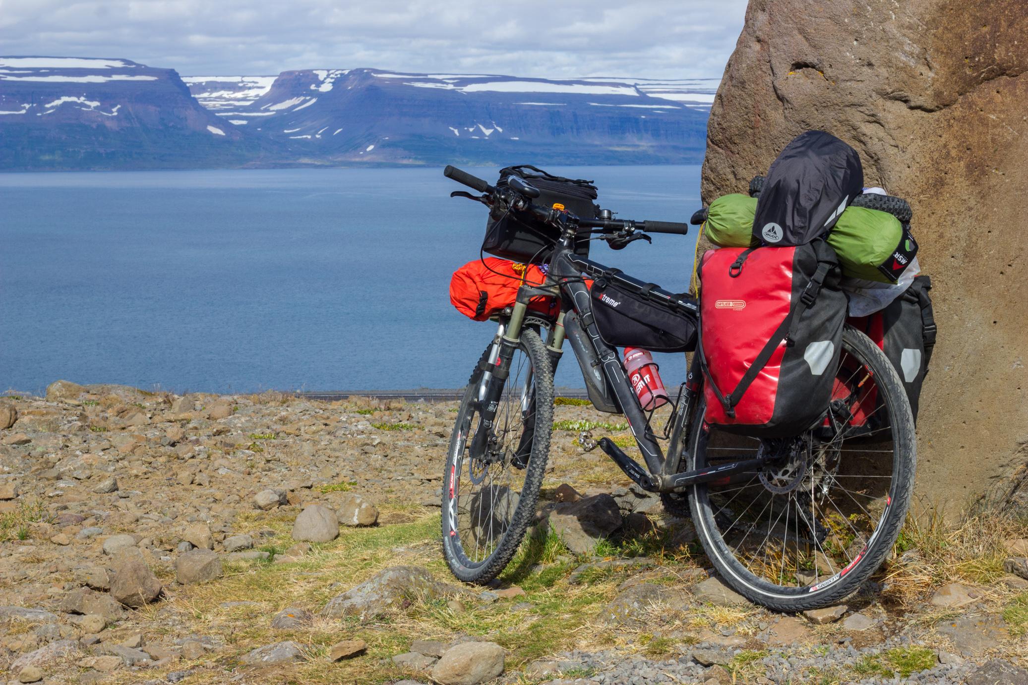 islanda_bicicletta-23