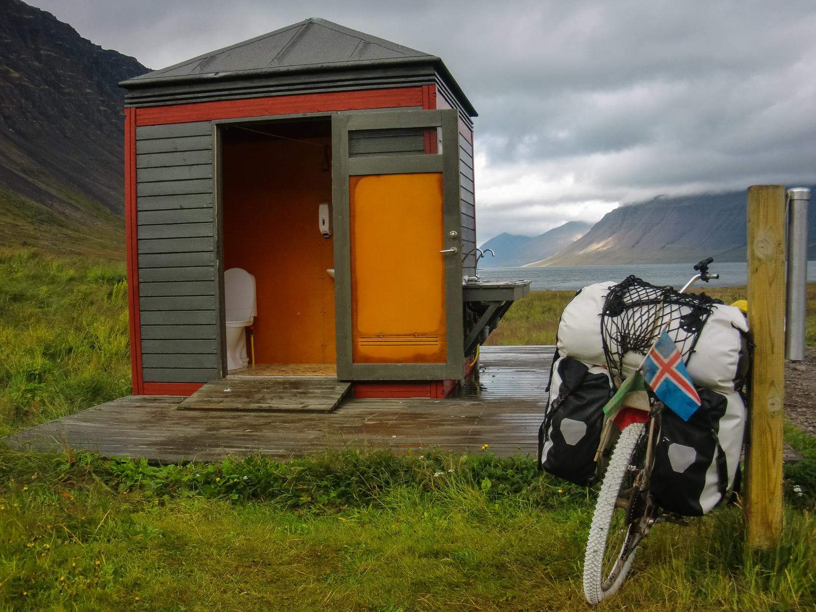islanda_bicicletta-27
