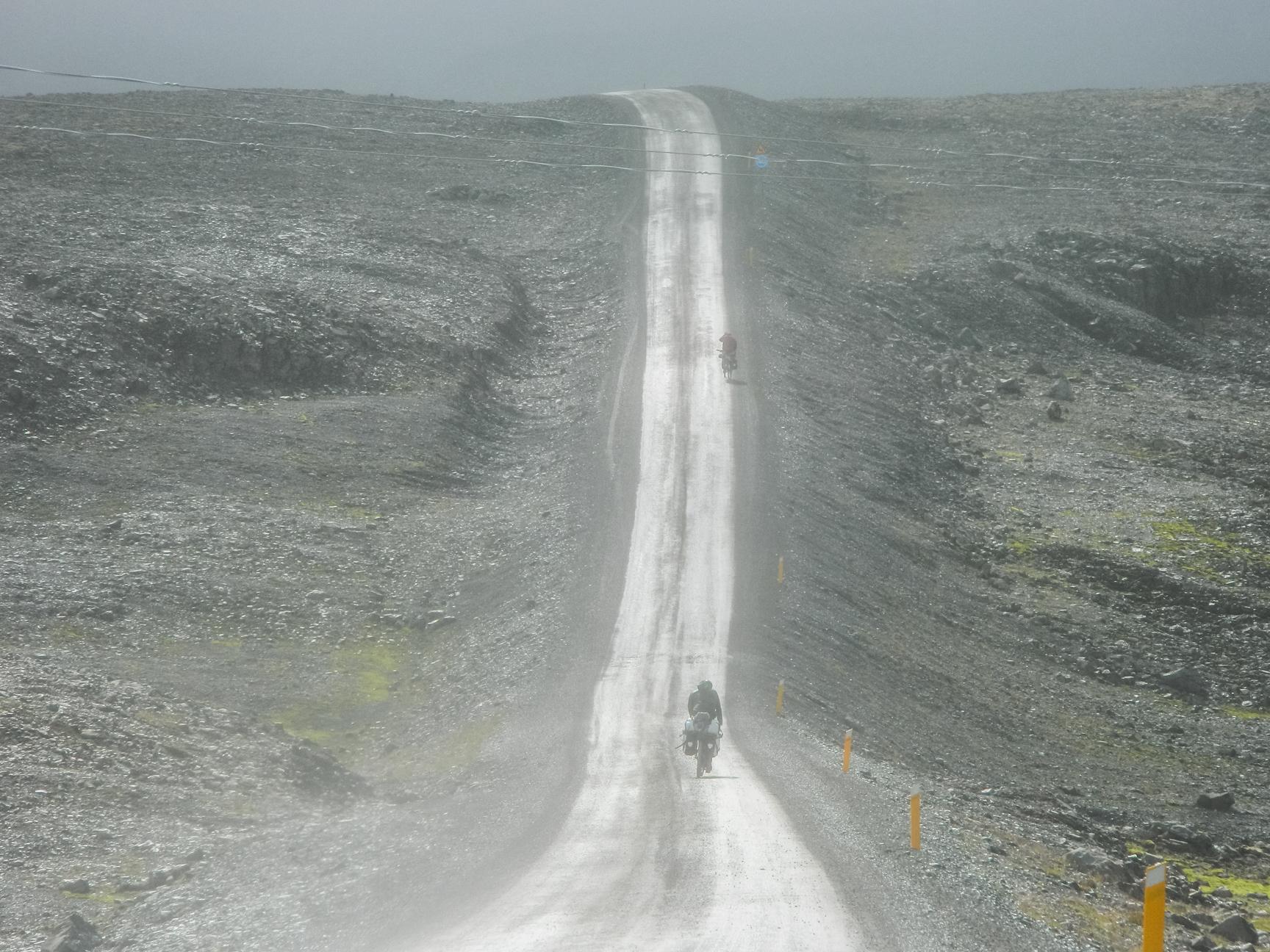islanda_bicicletta-29