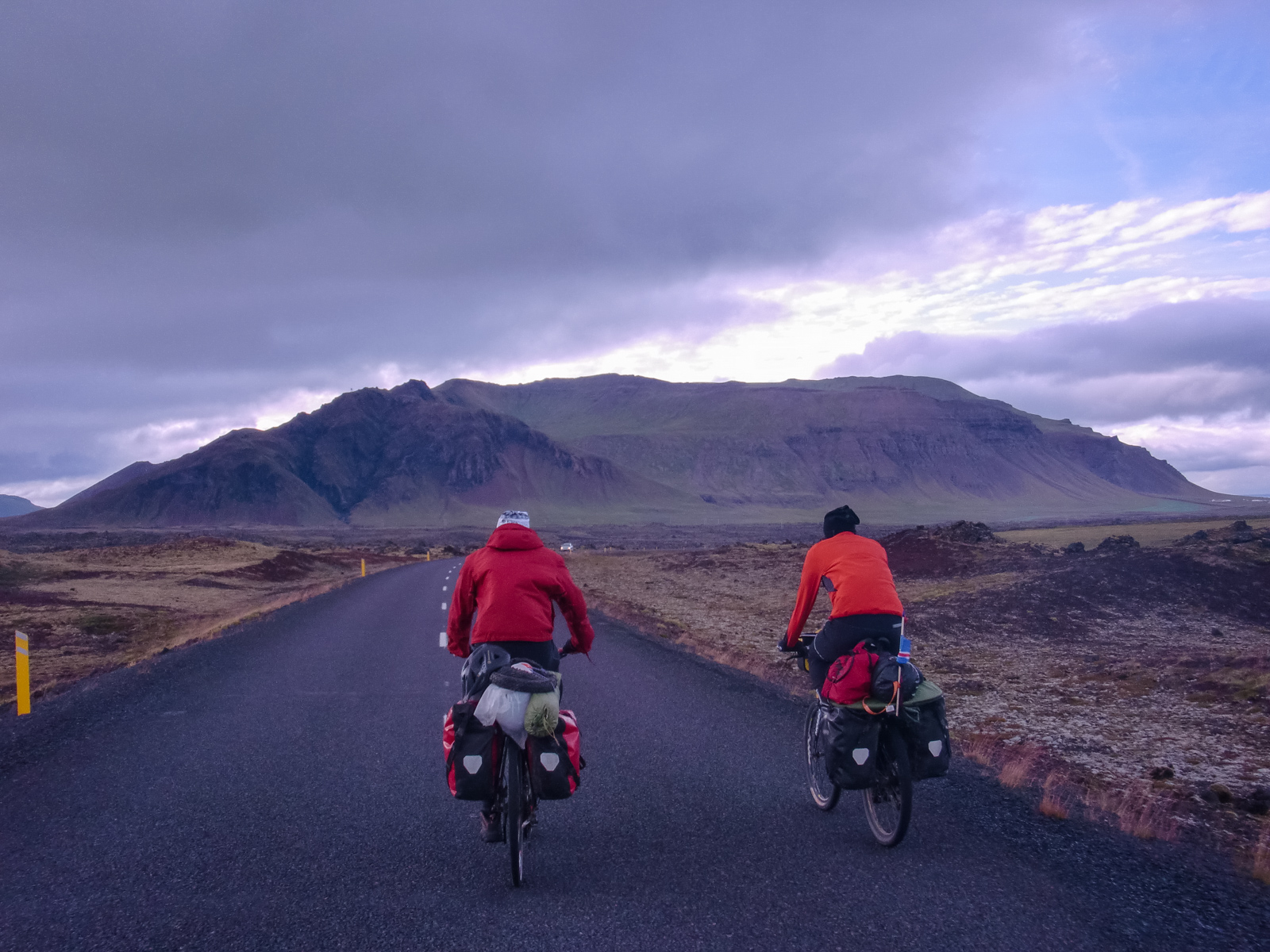 islanda_bicicletta-34