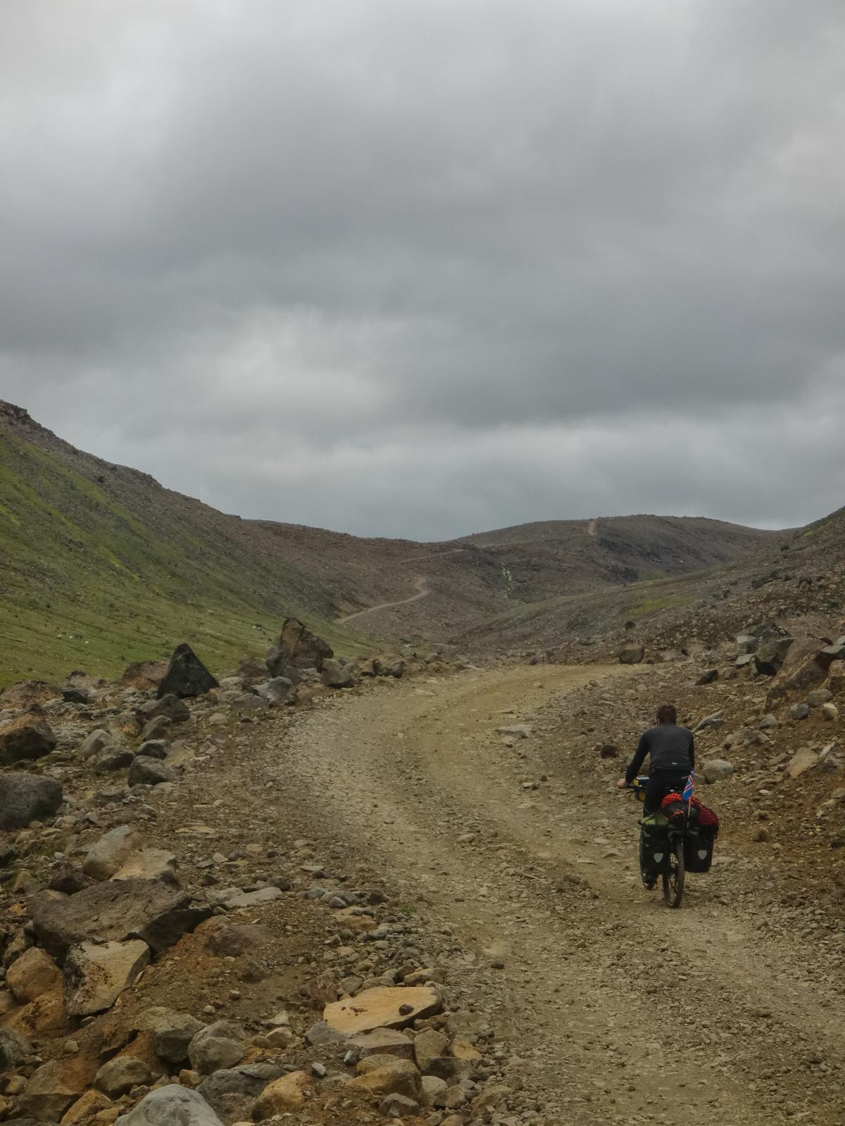 islanda_bicicletta-47