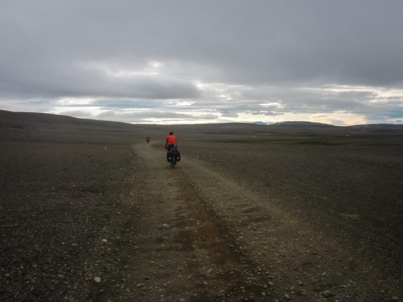 islanda_bicicletta-48