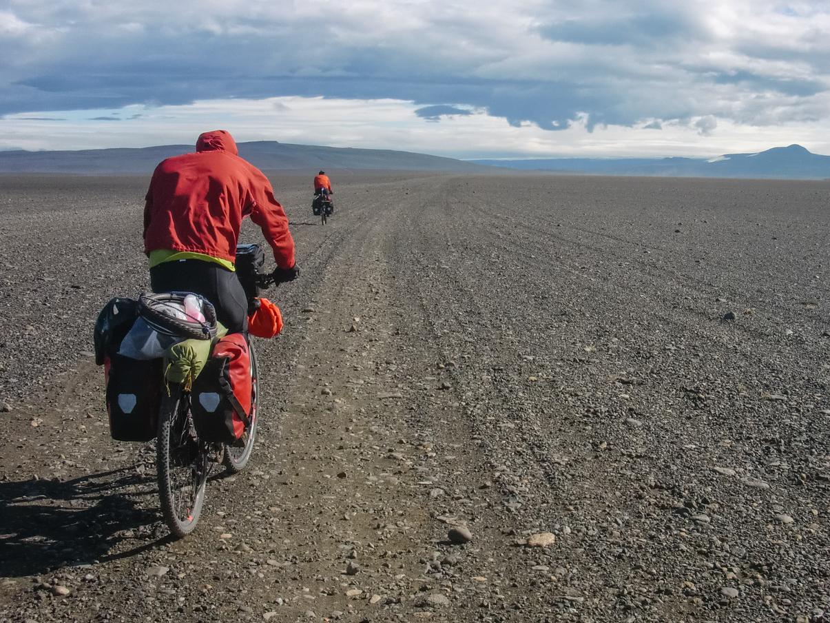 islanda_bicicletta-56