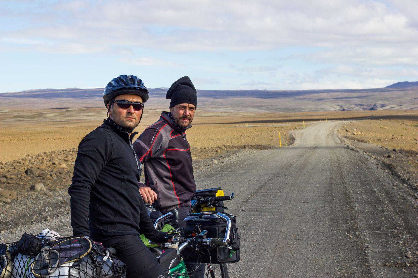 islanda_bicicletta-6