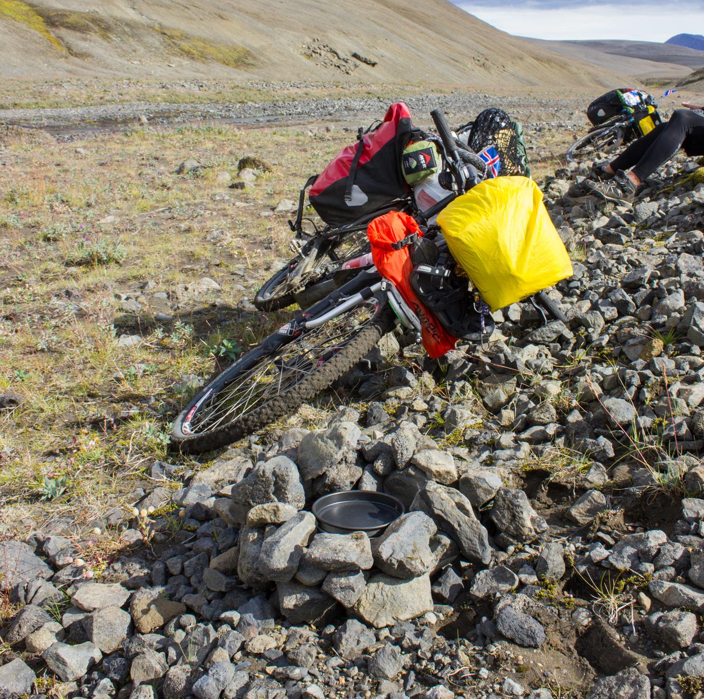 islanda_bicicletta-65