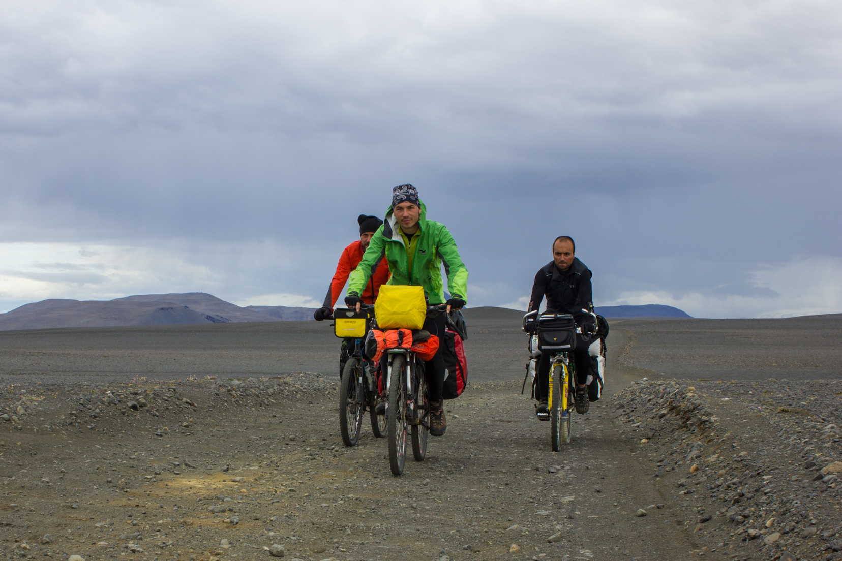 islanda_bicicletta-66