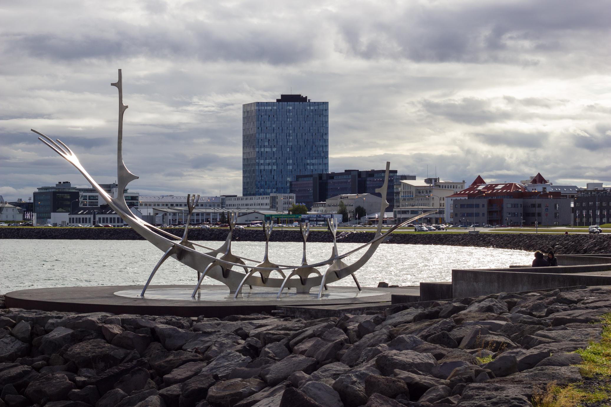 islanda_bicicletta-75