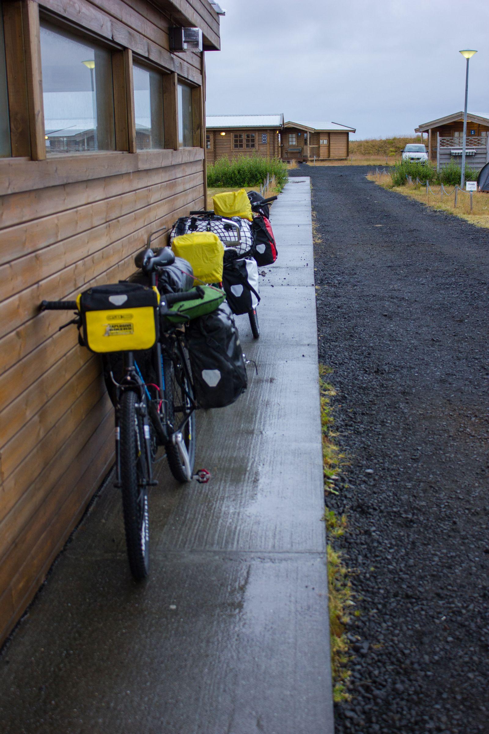 islandabicicletta003