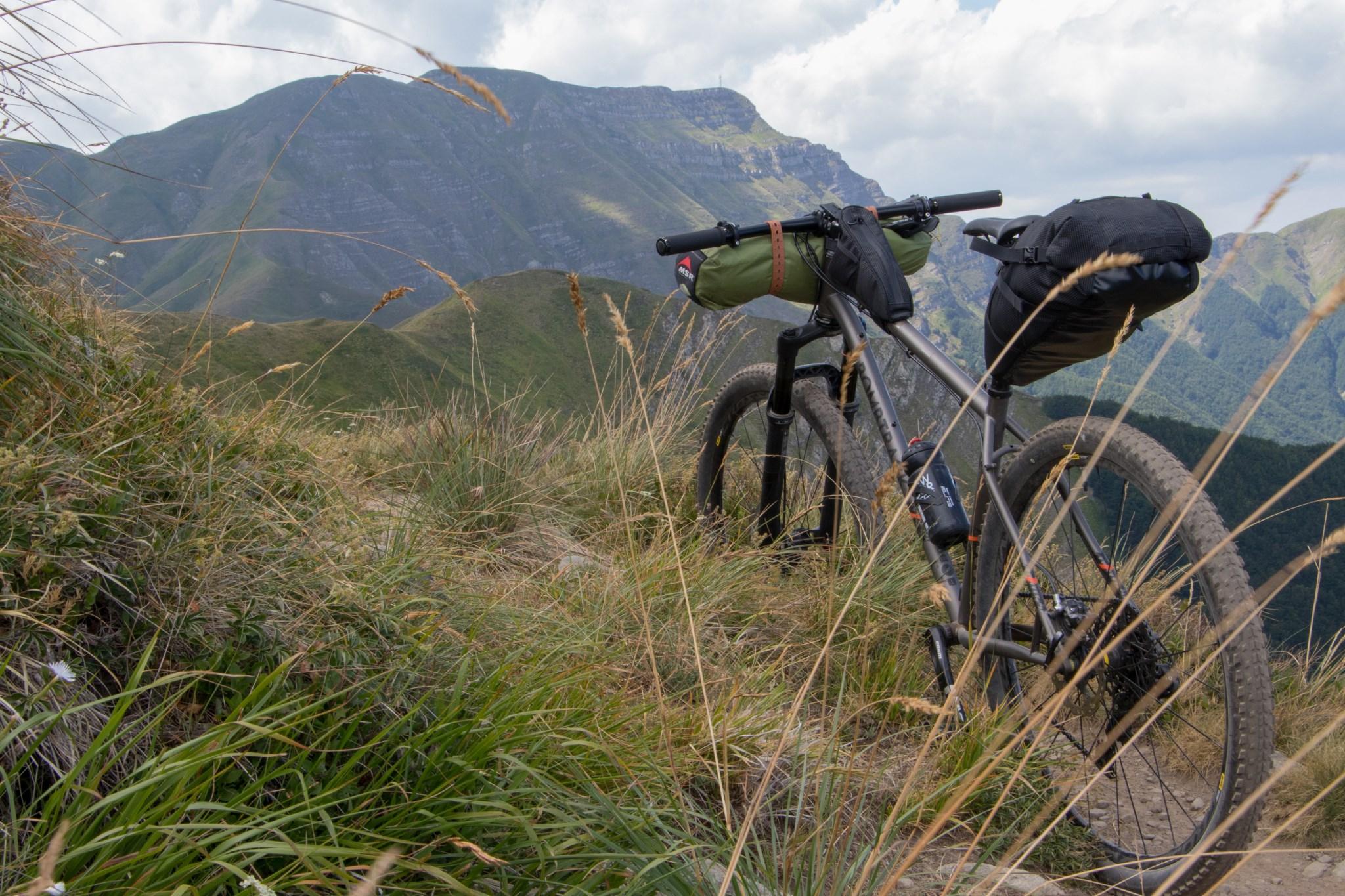 lago scaffaiolo overnight mtb bikepacking004