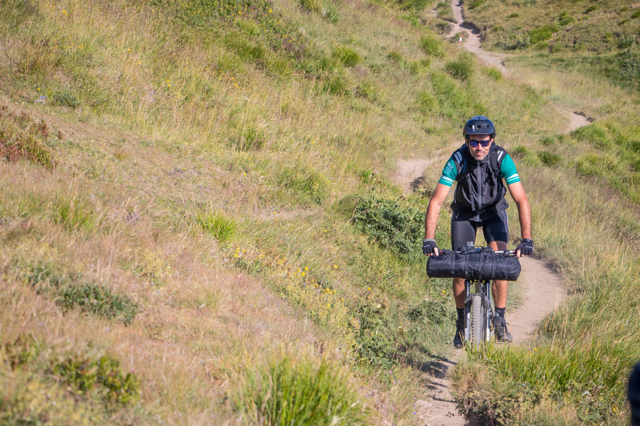 lago scaffaiolo overnight mtb bikepacking010
