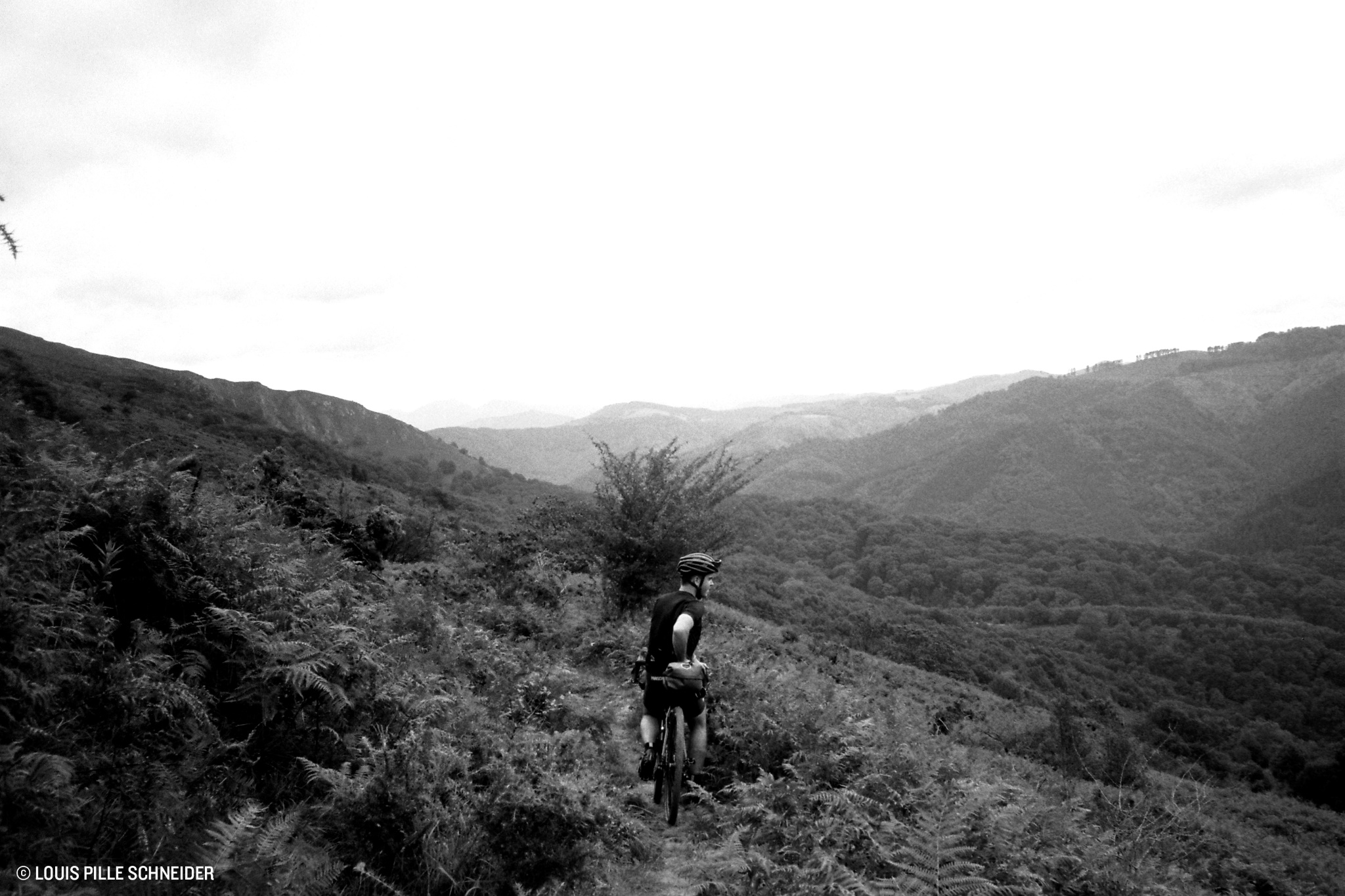 no spain no gain bikepacking003