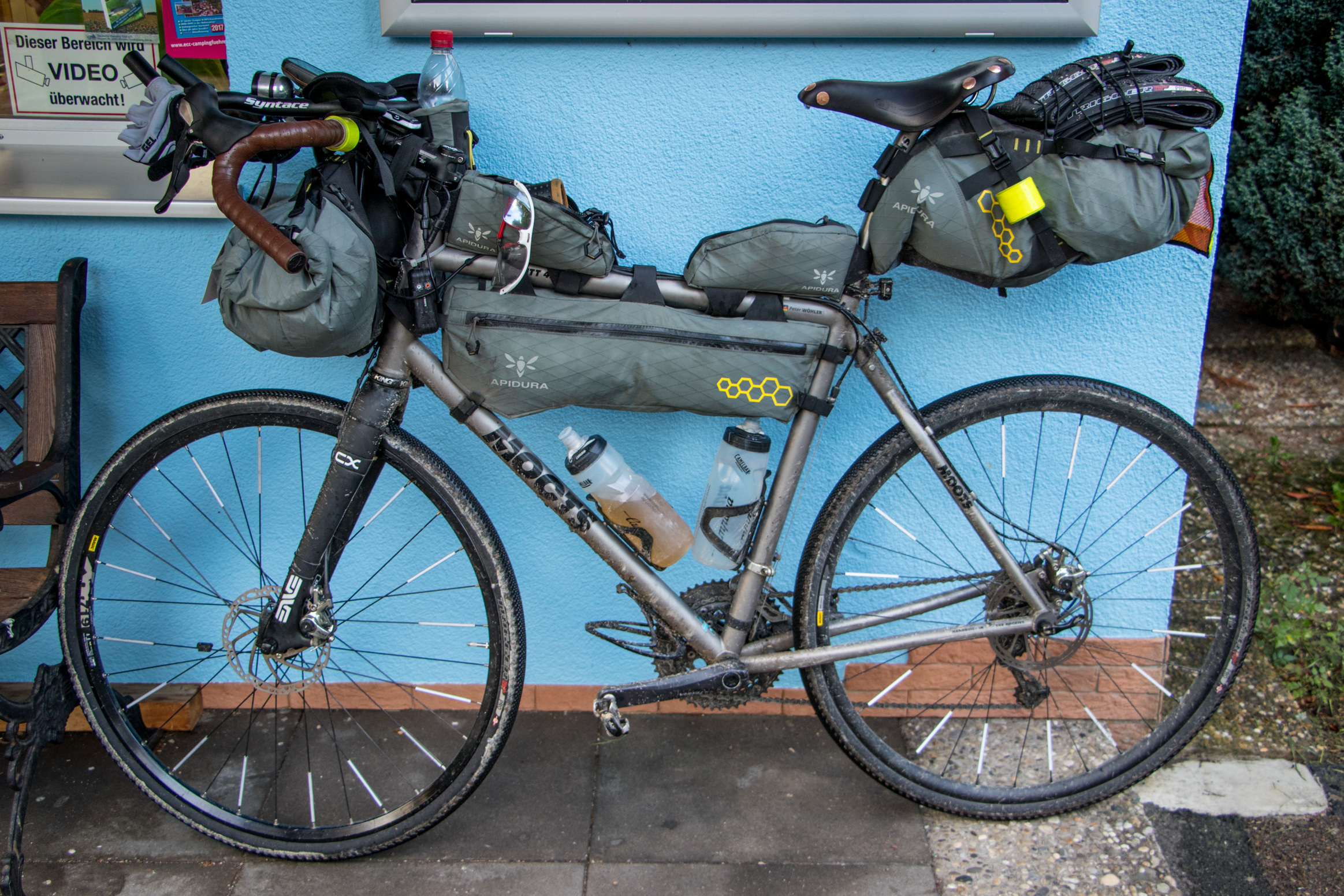 northcape4000_bike001