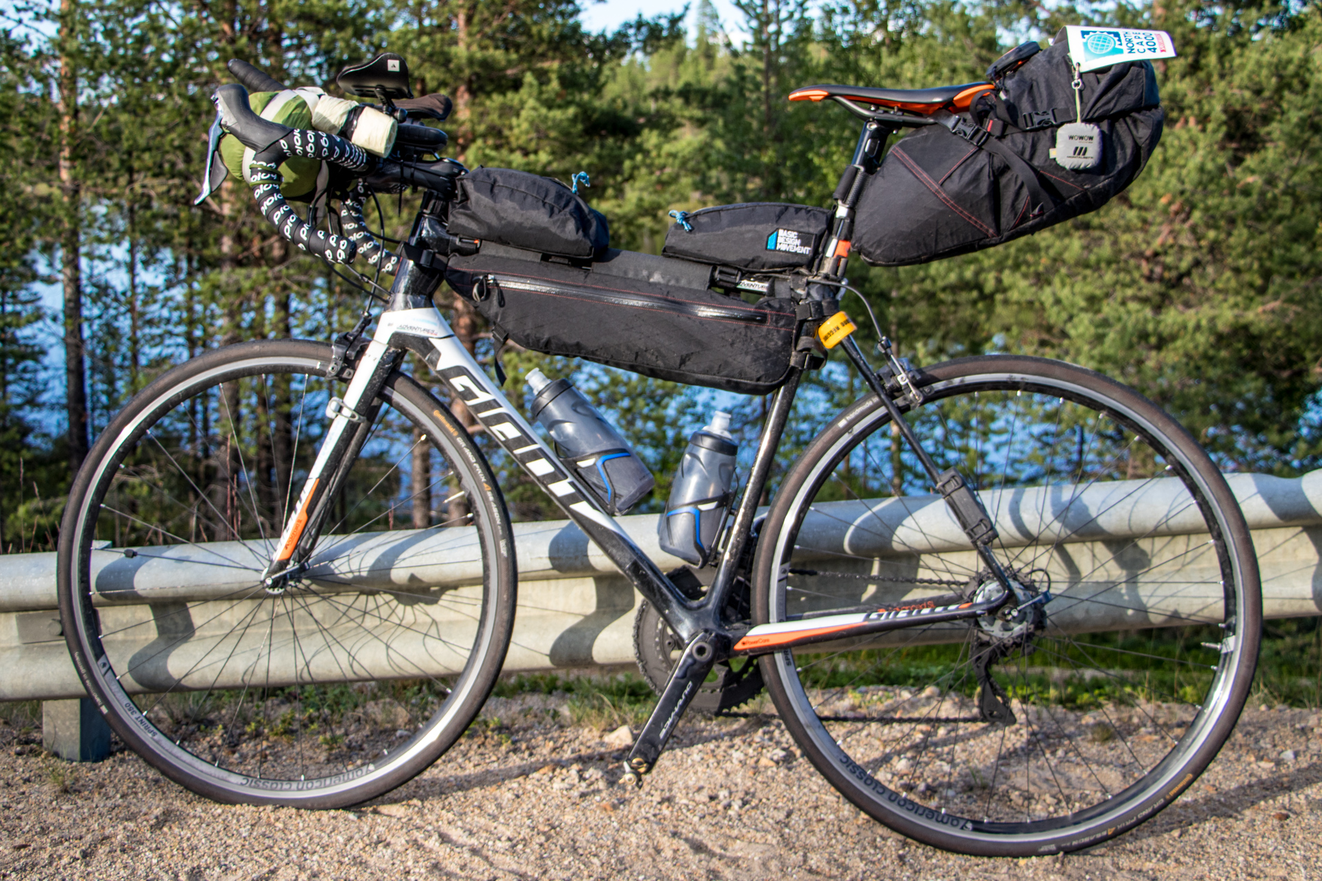northcape4000_bike004