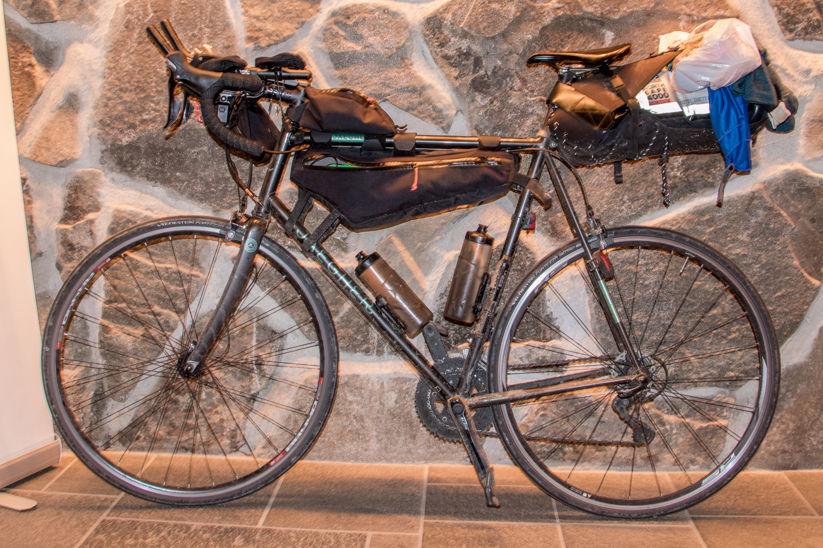 northcape4000_bike009