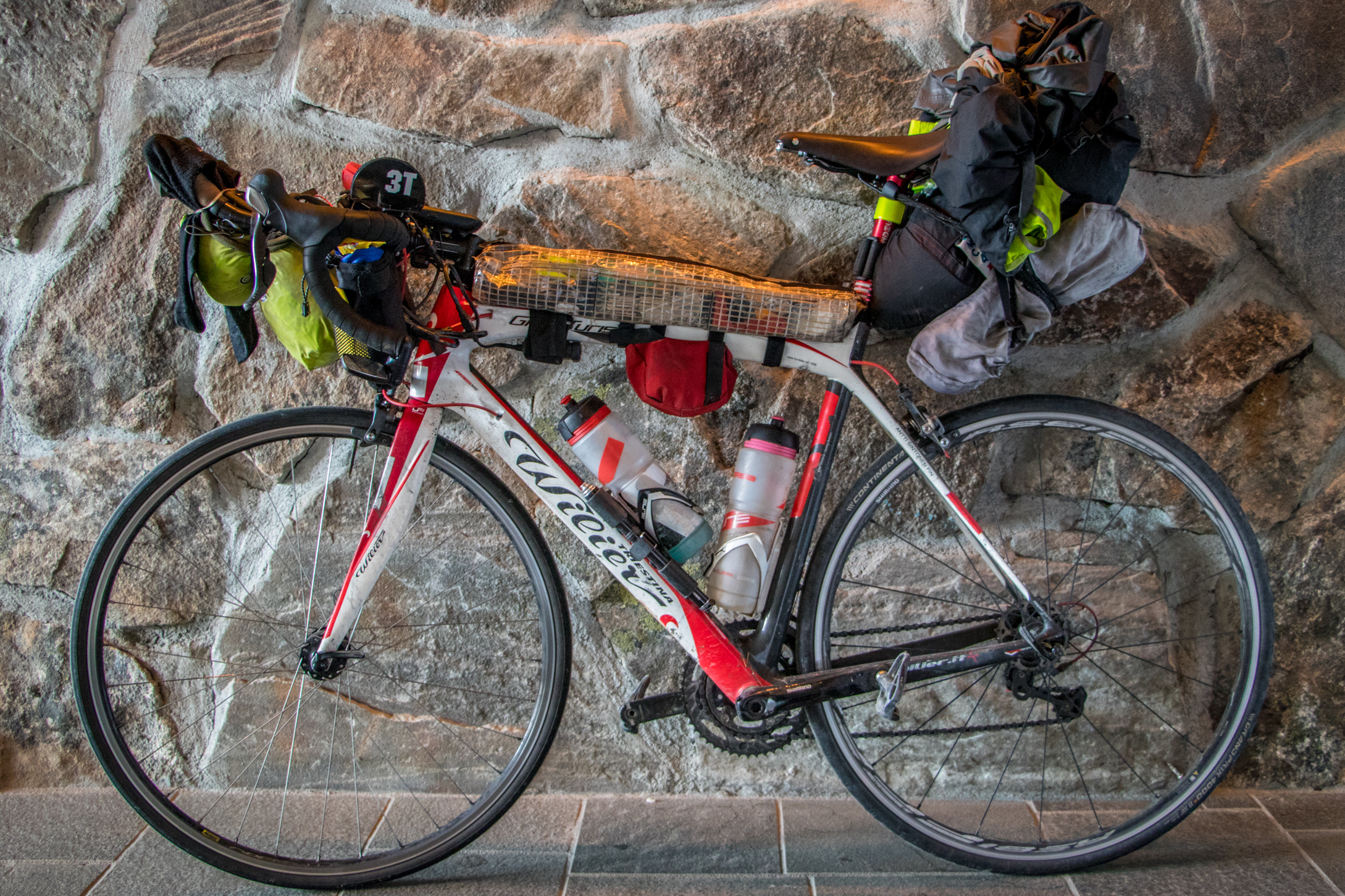northcape4000_bike011
