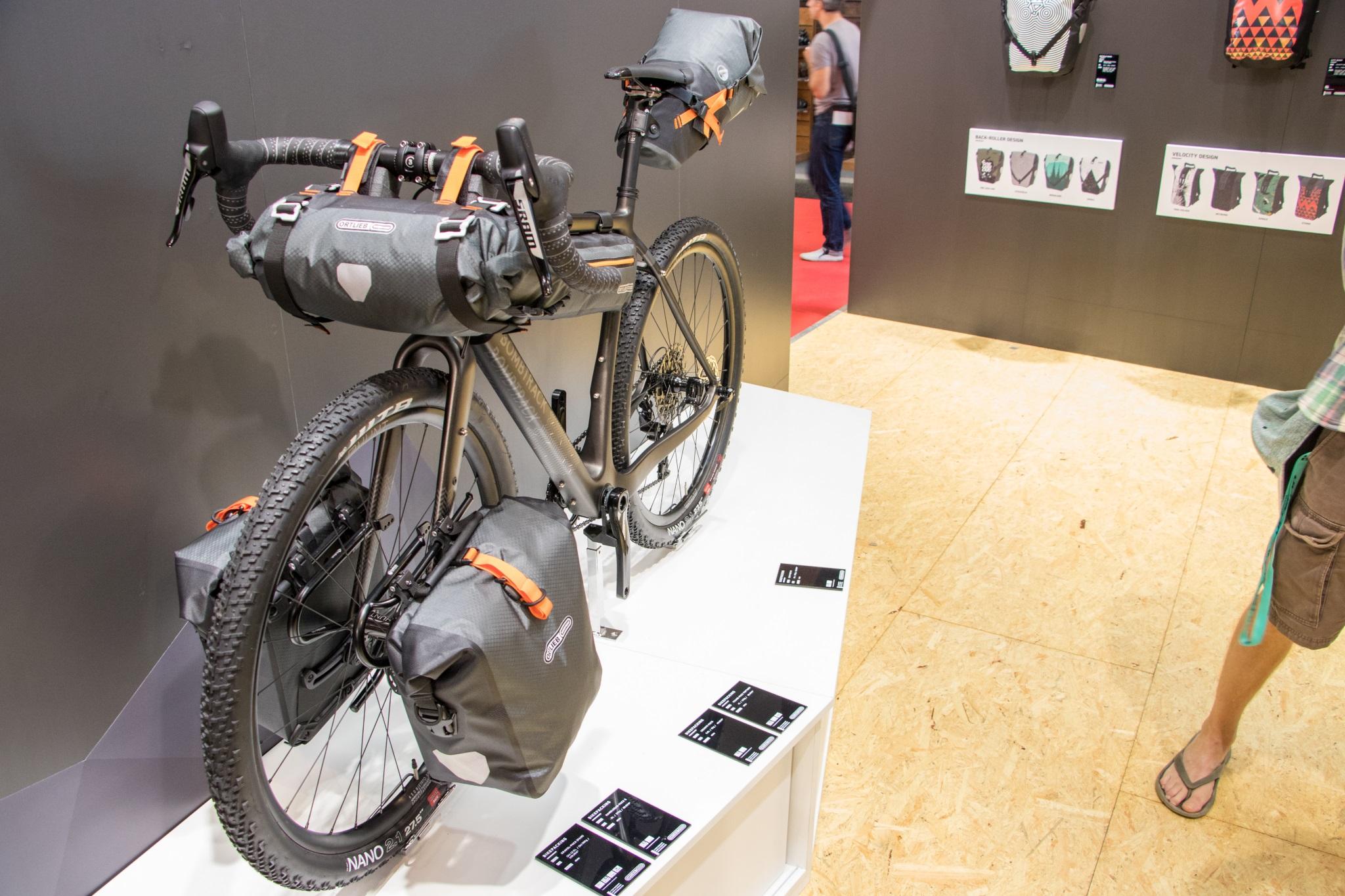 ortlieb_eurobike_bikepacking002