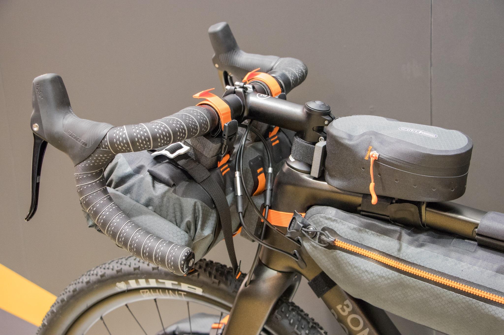 ortlieb_eurobike_bikepacking004