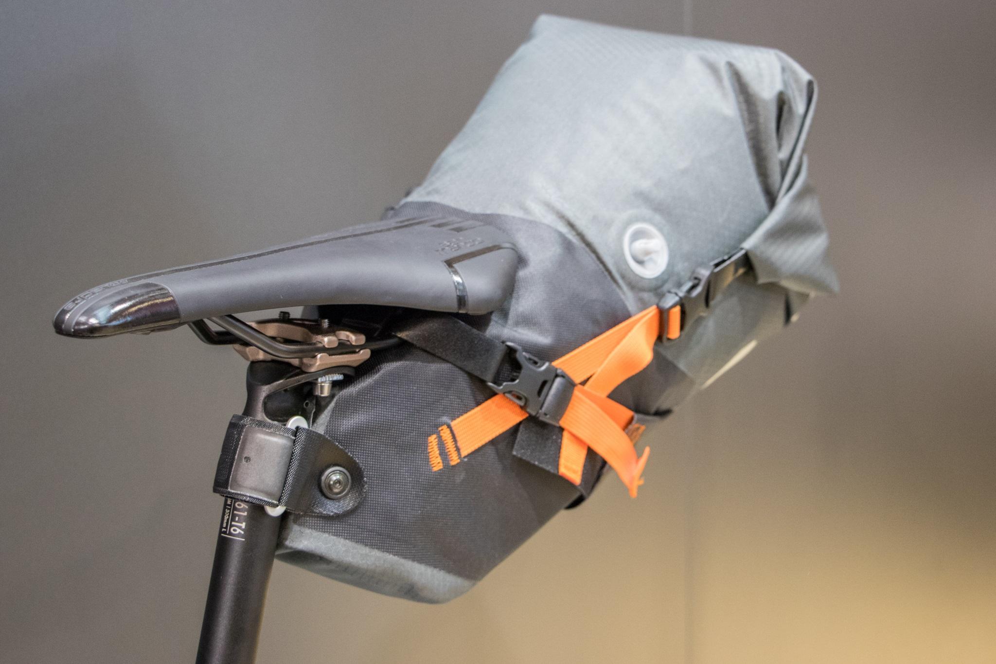 ortlieb_eurobike_bikepacking005