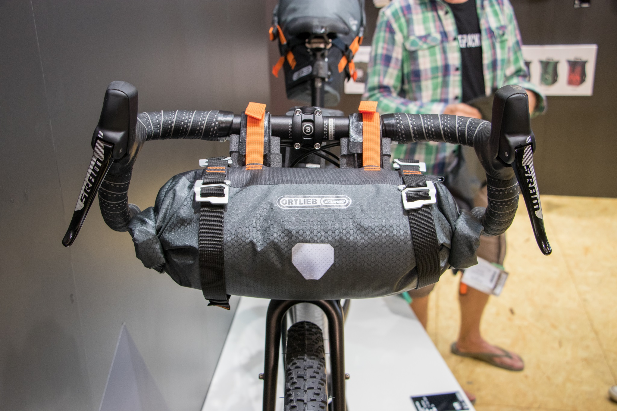 ortlieb_eurobike_bikepacking006