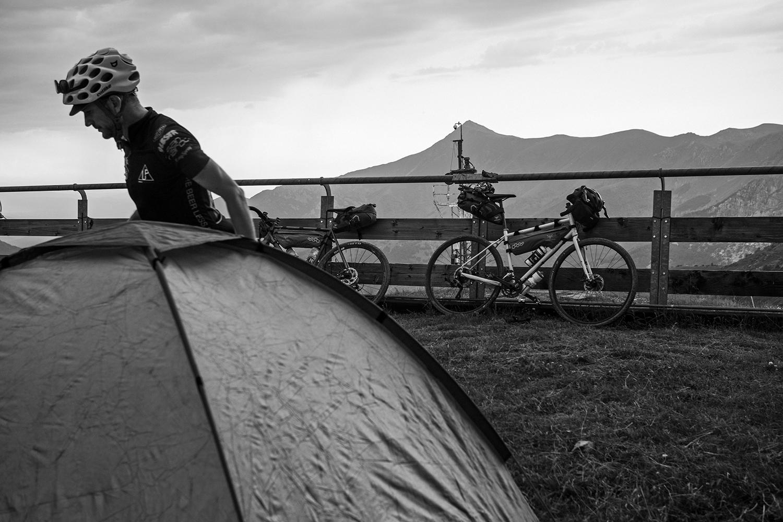 paolociaberta_viadelasale_bikepacking004