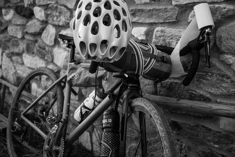 paolociaberta_viadelasale_bikepacking006
