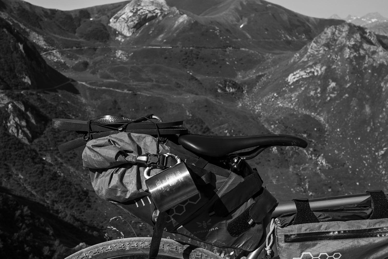 paolociaberta_viadelasale_bikepacking009