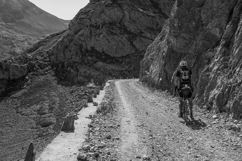 paolociaberta_viadelasale_bikepacking010
