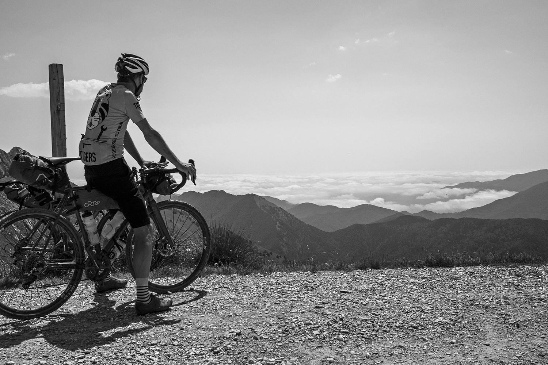 paolociaberta_viadelasale_bikepacking014