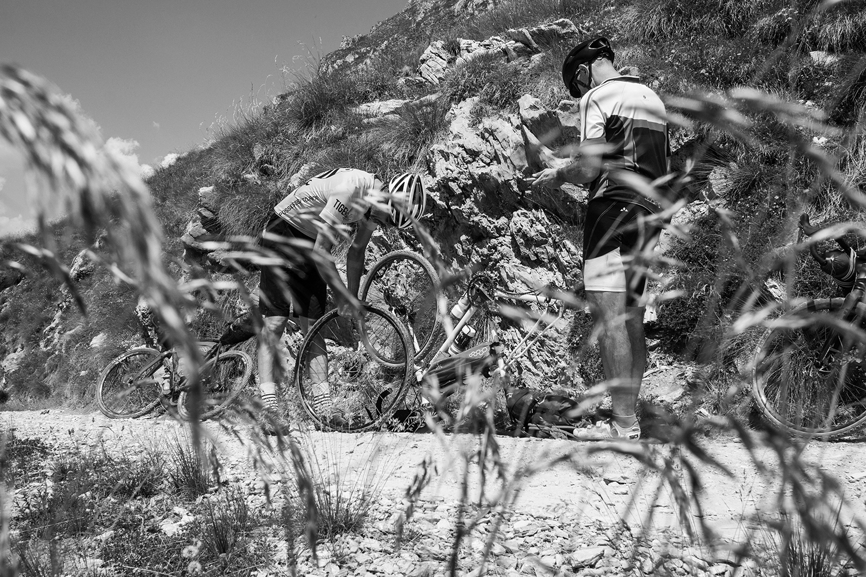 paolociaberta_viadelasale_bikepacking016