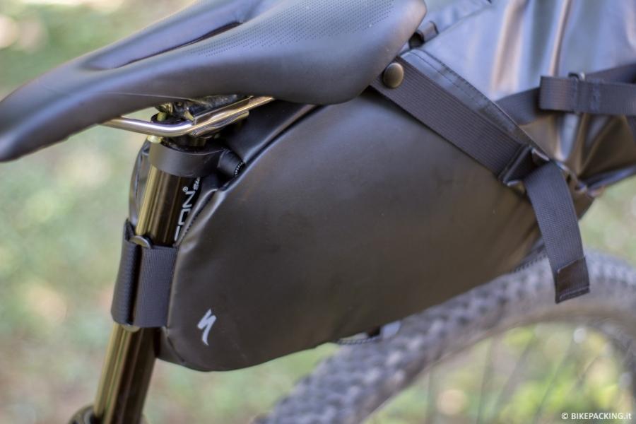 specialized_burra_burra_bikepacking_034