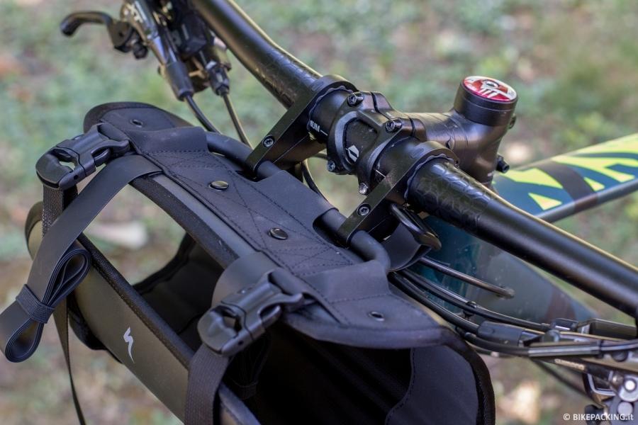 specialized_burra_burra_bikepacking_037