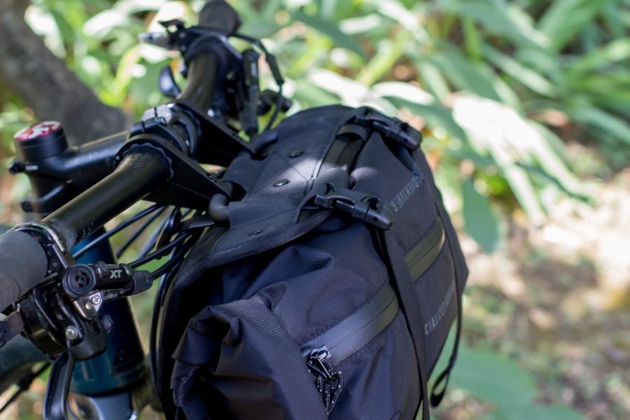 specialized_burra_burra_bikepacking_039