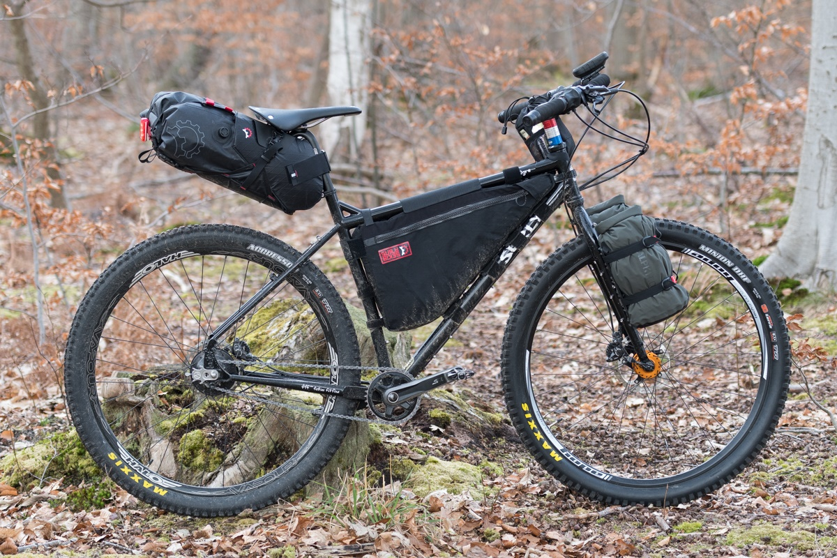 REVIEW SURLY OGRE bikepacking 002
