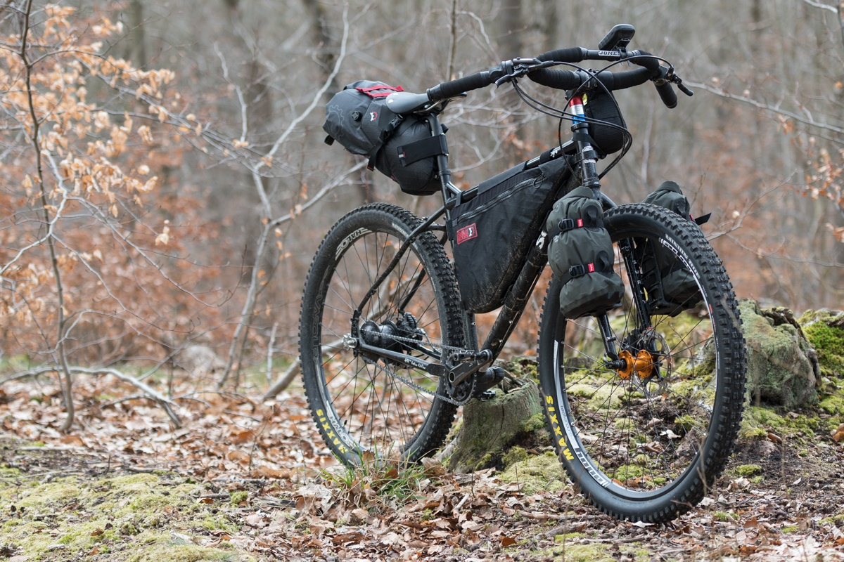 REVIEW SURLY OGRE bikepacking 004