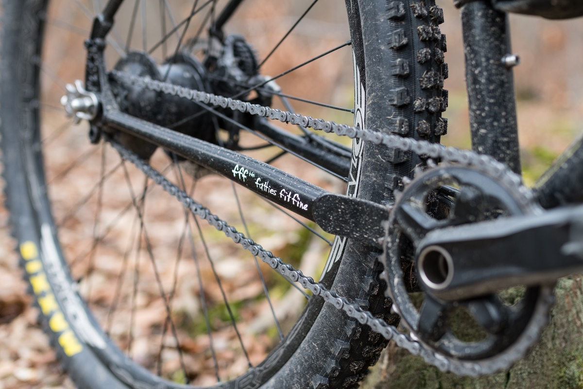 REVIEW SURLY OGRE bikepacking 008