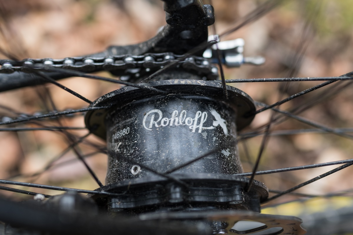 REVIEW SURLY OGRE bikepacking 009