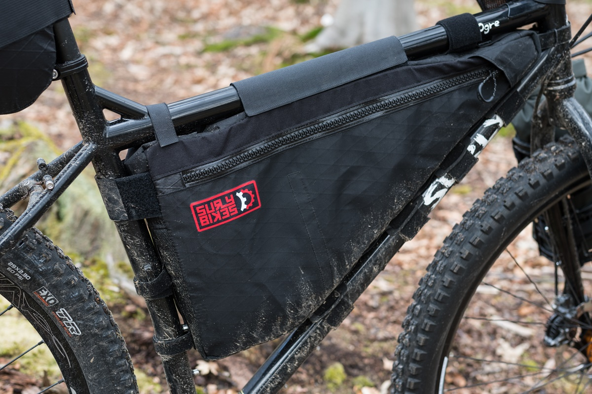 REVIEW SURLY OGRE bikepacking 015