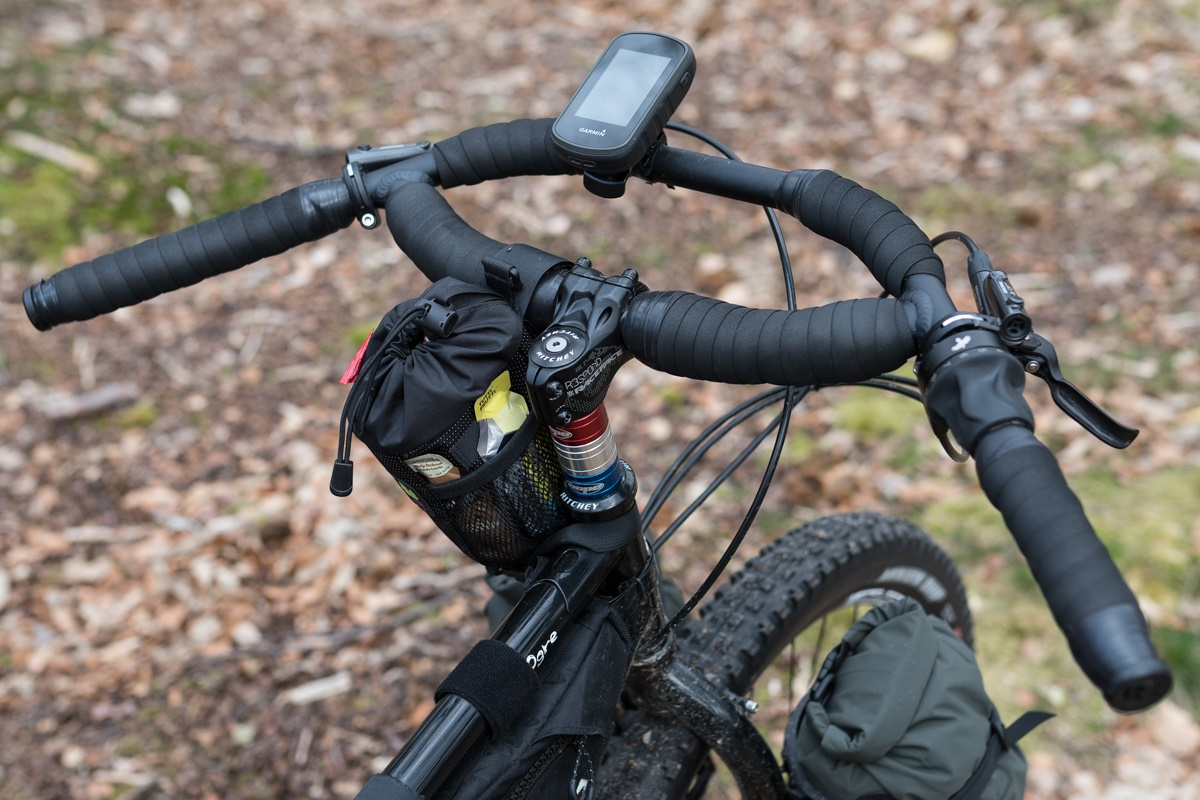REVIEW SURLY OGRE bikepacking 016