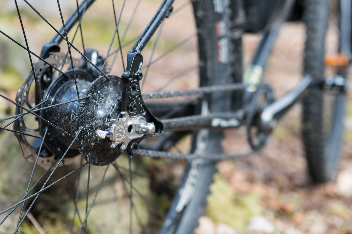 REVIEW SURLY OGRE bikepacking 017
