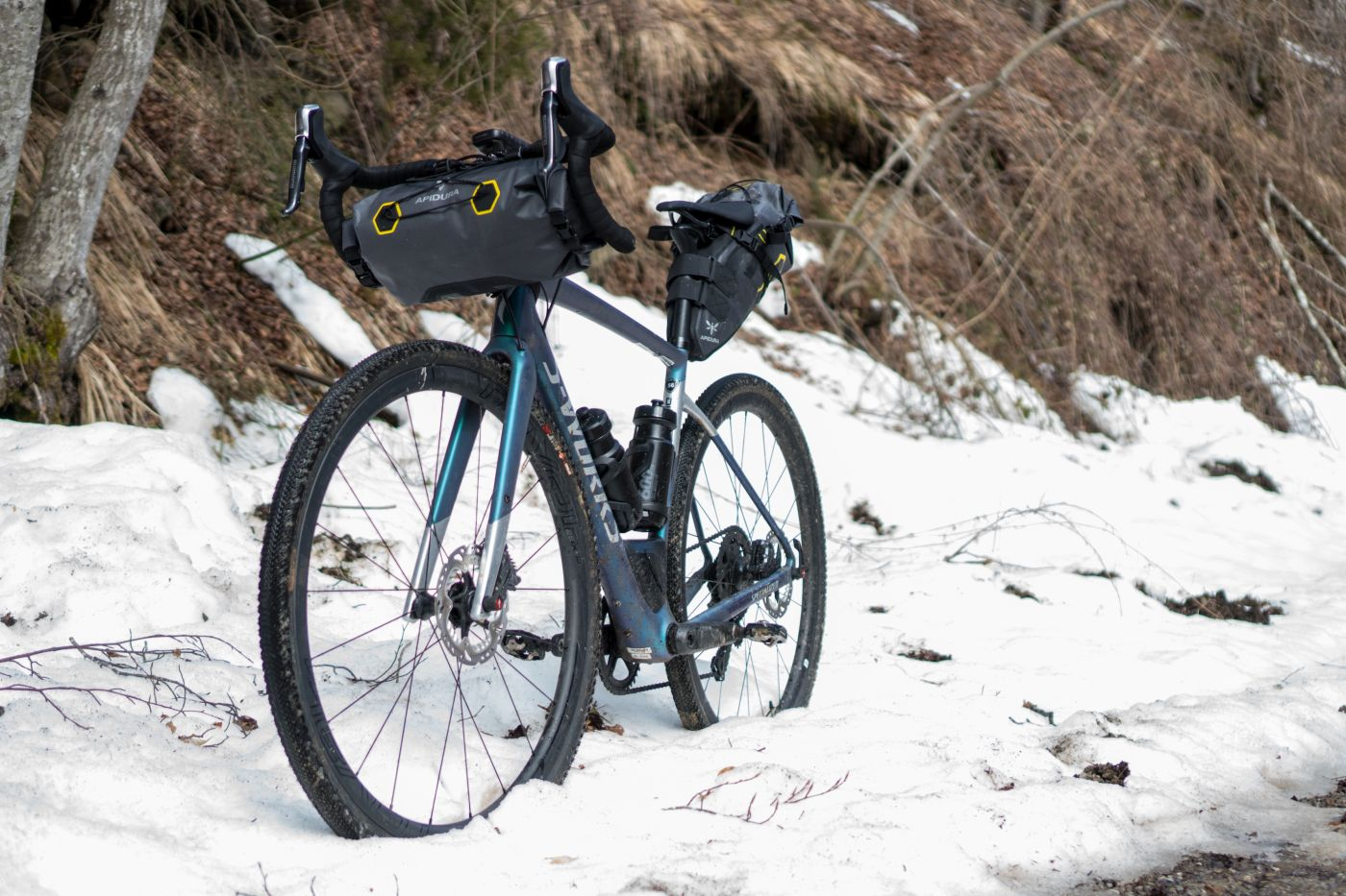 S-Works Diverge bikepacking 003