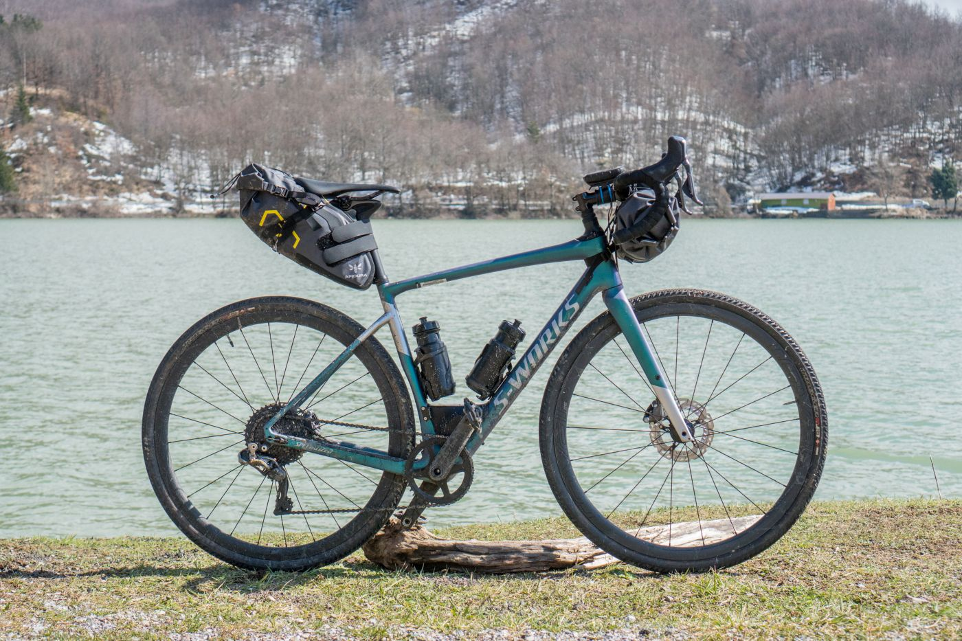 S-Works Diverge bikepacking 005