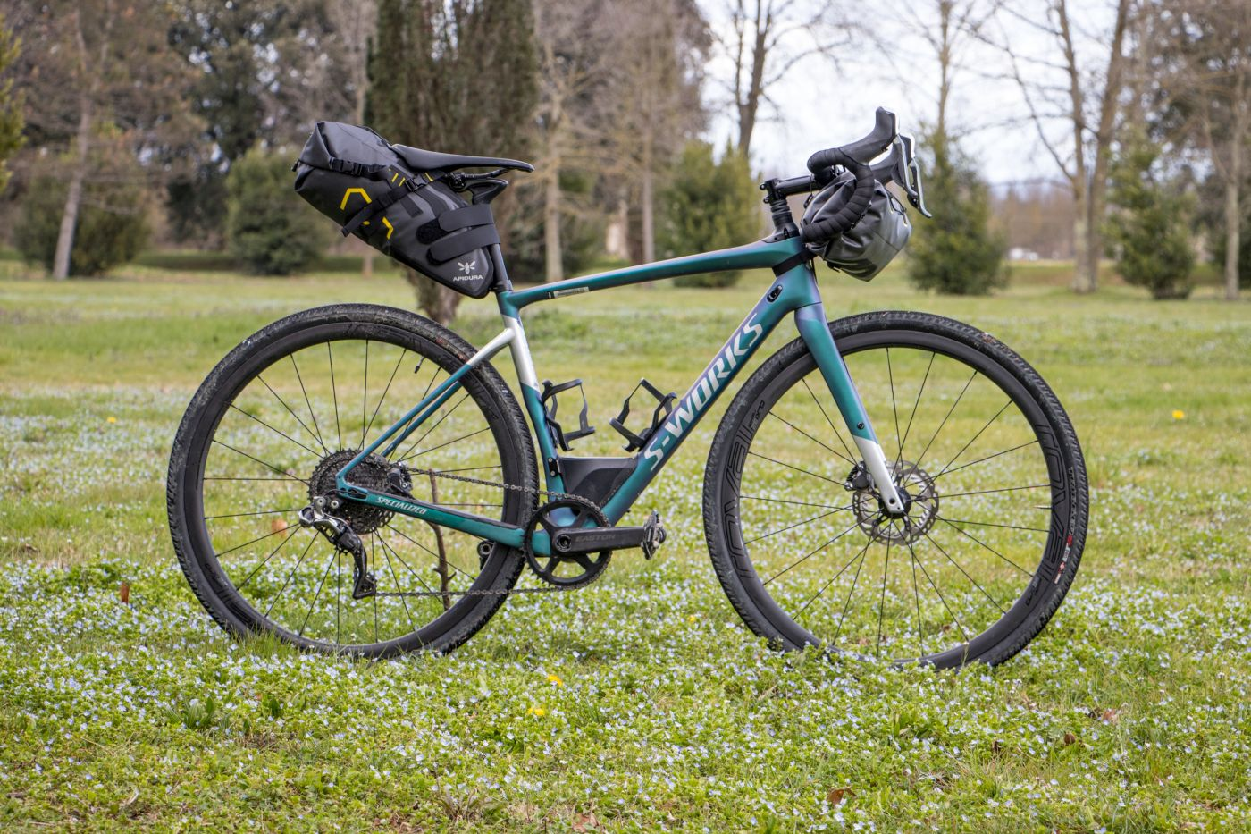 S-Works Diverge bikepacking 010