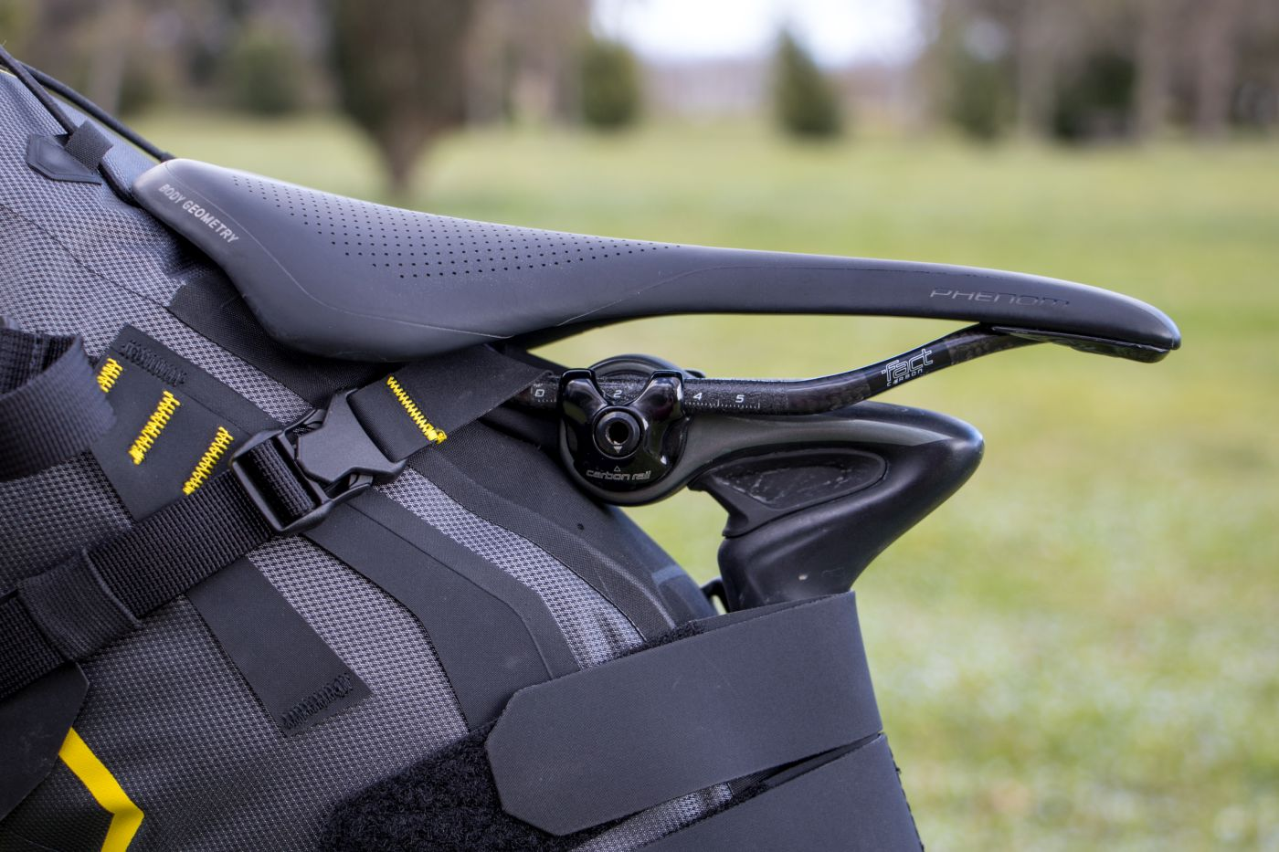 S-Works Diverge bikepacking 016