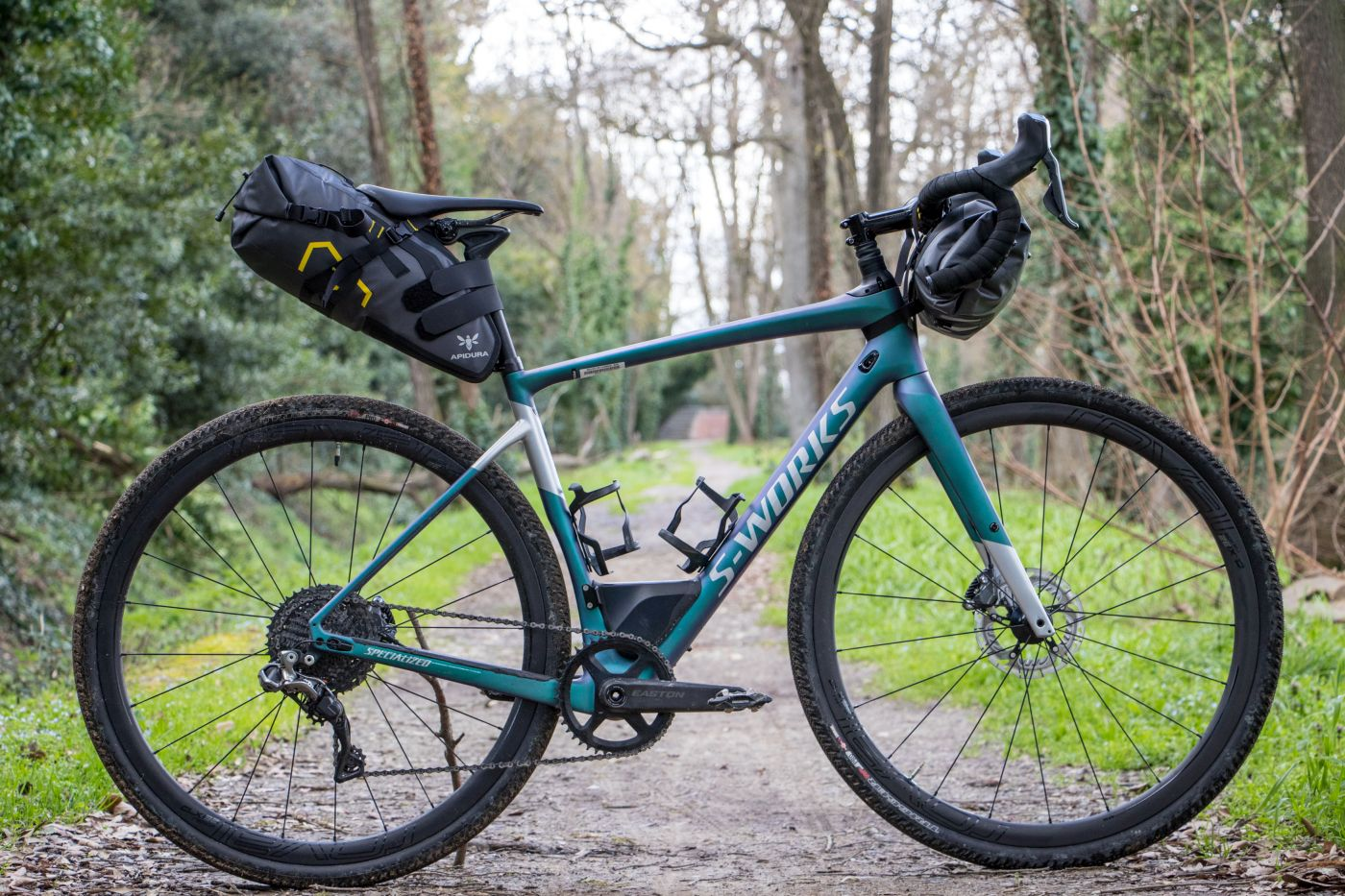 S-Works Diverge bikepacking 020