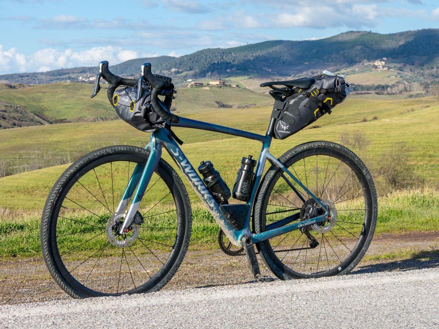 S-Works Diverge bikepacking 025